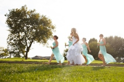 rehoboth-beach-country-club-wedding-ashley-pierre-020