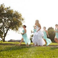 rehoboth-beach-country-club-wedding-ashley-pierre-020