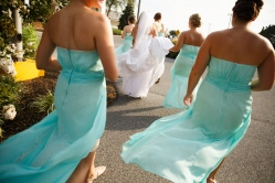 rehoboth-beach-country-club-wedding-ashley-pierre-021