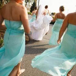 rehoboth-beach-country-club-wedding-ashley-pierre-021