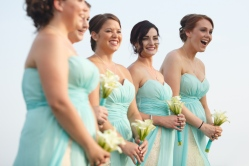 rehoboth-beach-country-club-wedding-ashley-pierre-025