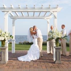 rehoboth-beach-country-club-wedding-ashley-pierre-031