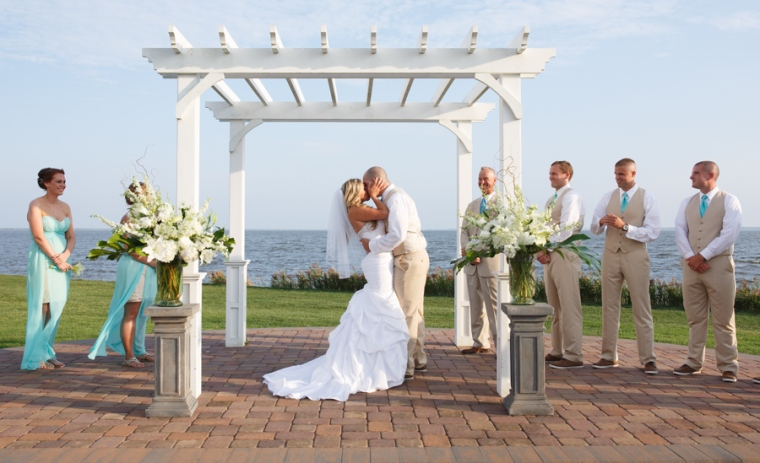 rehoboth-beach-country-club-wedding-ashley-pierre-031