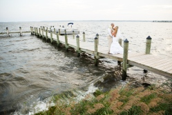rehoboth-beach-country-club-wedding-ashley-pierre-034