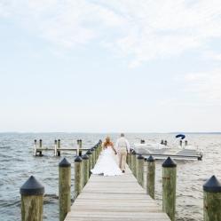 rehoboth-beach-country-club-wedding-ashley-pierre-036