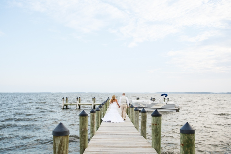 rehoboth-beach-country-club-wedding-ashley-pierre-036