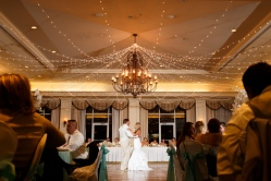 rehoboth-beach-country-club-wedding-ashley-pierre-044