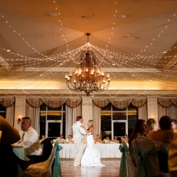 rehoboth-beach-country-club-wedding-ashley-pierre-044