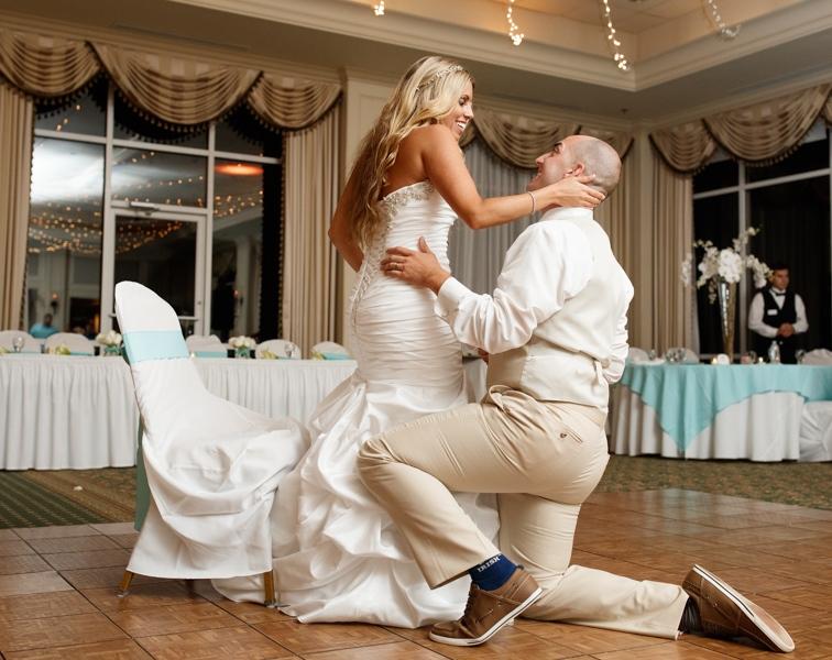 rehoboth-beach-country-club-wedding-ashley-pierre-048