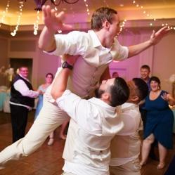 rehoboth-beach-country-club-wedding-ashley-pierre-065