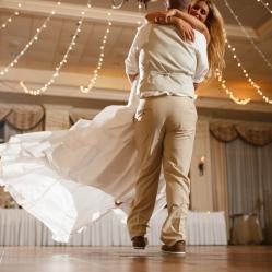 rehoboth-beach-country-club-wedding-ashley-pierre-069