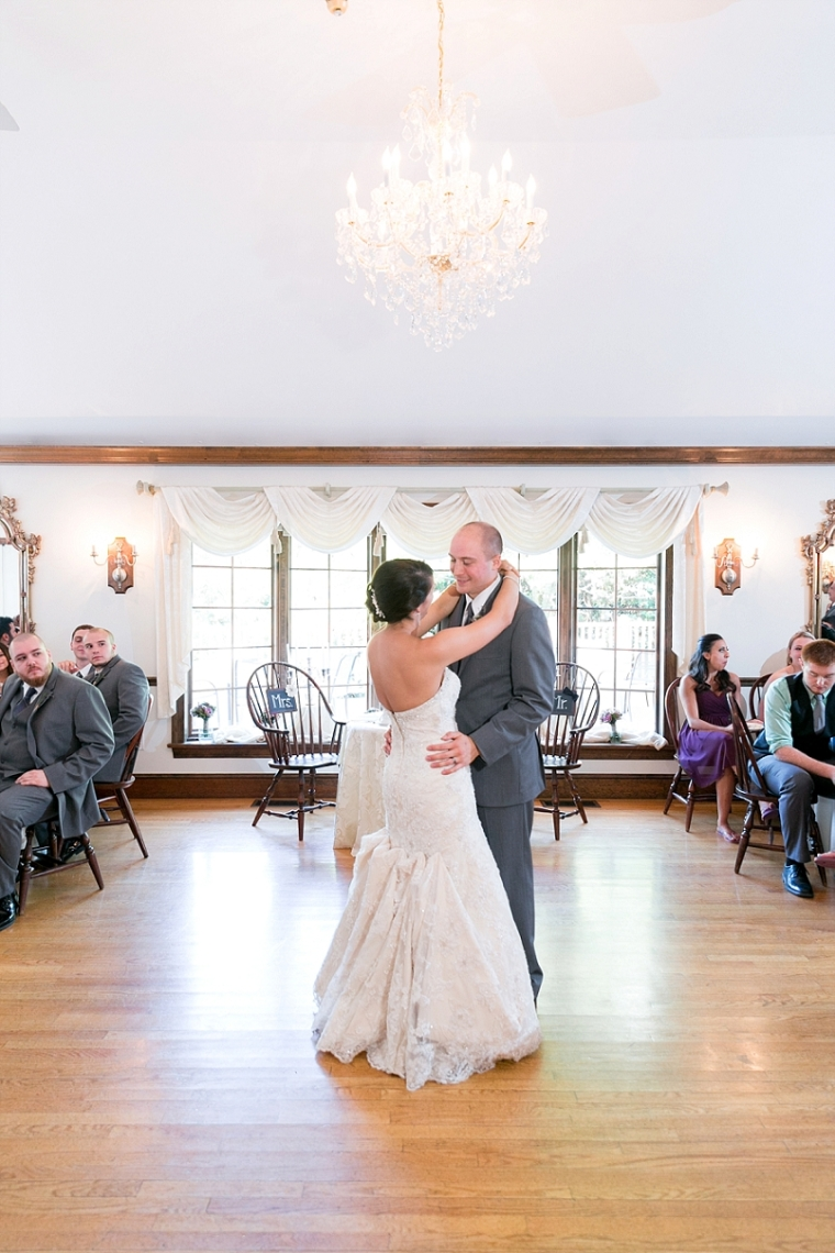 a-wilmington-delaware-farmhouse-wedding_0067