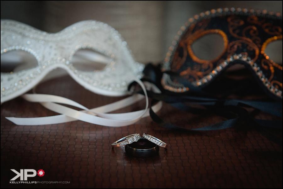 kelly-phillips-erica-austin-mask-rings