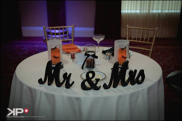 kelly-phillips-erica-austin-sweetheart-table