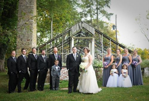 kerry-harrison-knox-bridal-party-2-greenhouse
