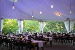 kerry-harrison-knox-draped-tent-venue