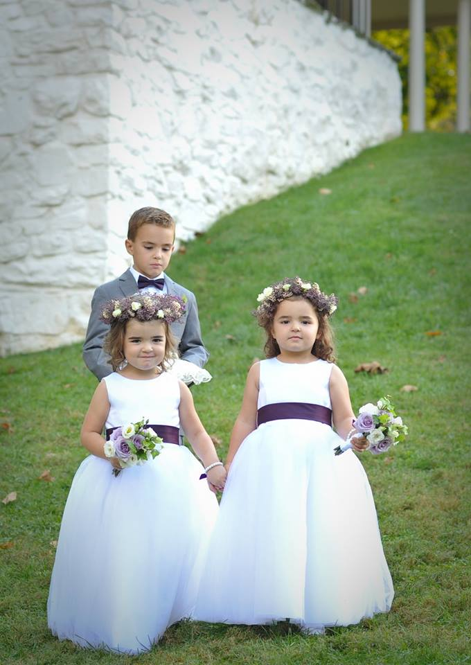 kerry-harrison-knox-flower-girls-ring-bearer