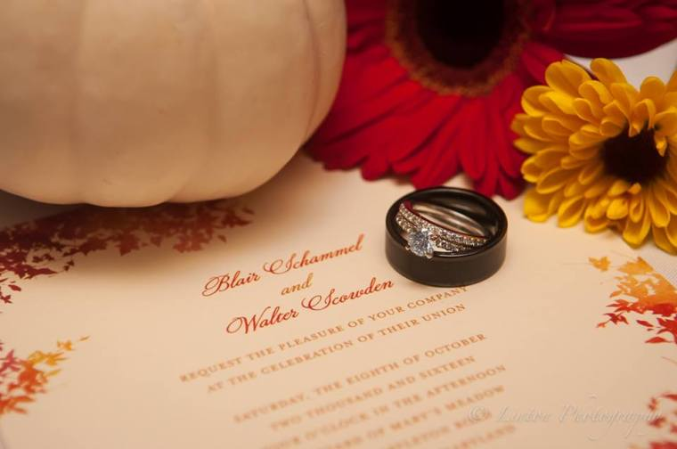 linton-barn-invitation-and-rings