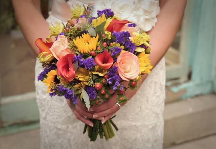 kerry-harrison-fall-rockwood-bouquet
