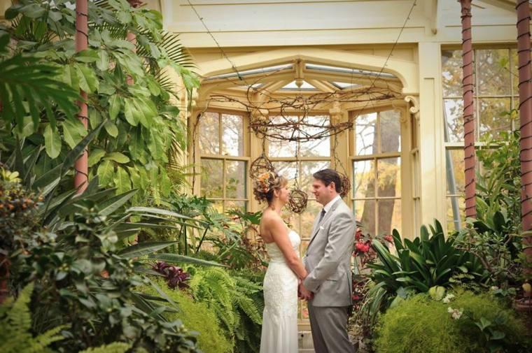 kerry-harrison-fall-rockwood-bride-groom-hot-house