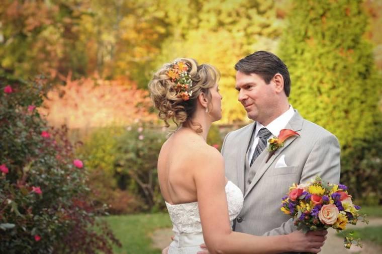 kerry-harrison-fall-rockwood-bride-groom-in-fall-garden