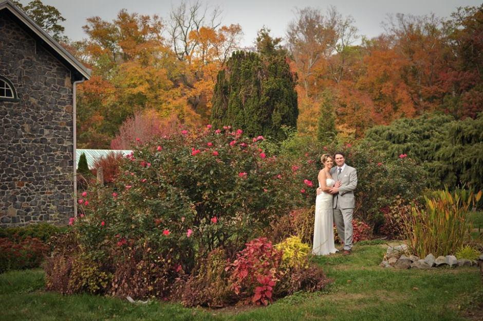 kerry-harrison-fall-rockwood-fall-in-garden