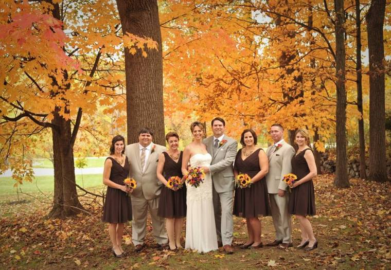 kerry-harrison-fall-wedding-rockwood-carriage-house
