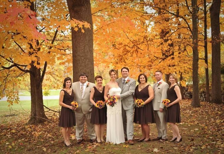 kerry-harrison-fall-wedding-rockwood-carriage-house